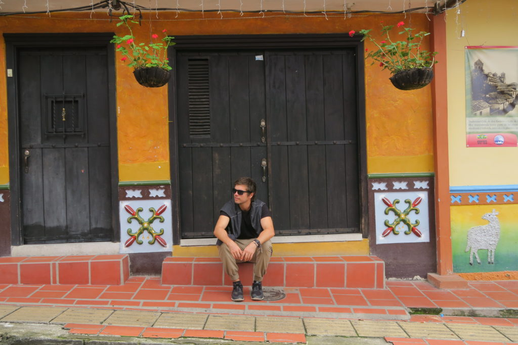 Top 5 Things To Do In Guatape